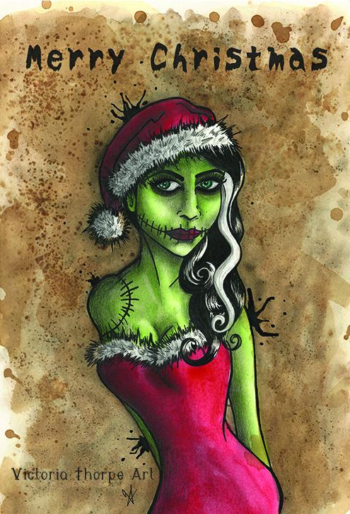 zombie-xmas-copyright-2